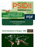 PSIDII-Banjarmasin-11-NPM