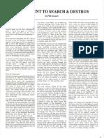SearchDestroyVarM23.pdf