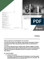 Manual ASDA B2