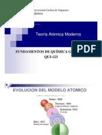 Banco preguntas seleccion multiple tabla periodicacx s05estructura atmica y tabla peridica 564564545623 teora atmicapdf urtaz Gallery