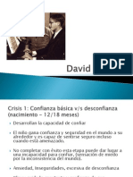 David Helffgot