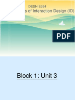ID Ppt_Block 1_Unit 3-2