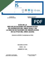 GCOS-144_es