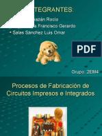 Circuitos_Imp_Int