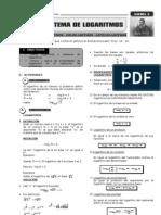 Libro de Algebra de 4to Sec