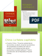 capitulo 2 -cuento chinos final.pptx