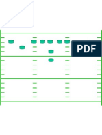 formation and field template