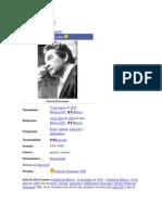 Octavio Paz.docx