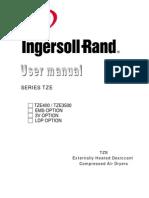 Manual Tze 400 to Tze3500 v2.PDF