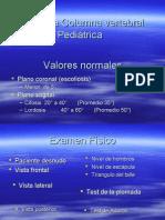 6967875 Patologia Columna Vertebral 1