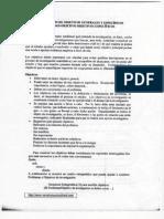 formulación-de-objetivos.pdf