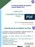 Transporte_hcs._2 0 ISA- FLujo