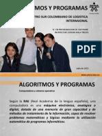 1-algoritmosyprogramas-120725133022-phpapp01