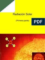 3_Radiacion_Solar.pdf