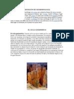 DEFINICIÓN DE GEOMORFOLOGÍA.doc