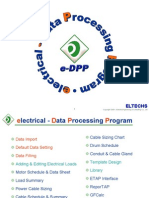 3-eDPP300-Presentation.pdf