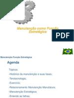 manutenoestratgicalinkedin-12506480114842-phpapp01