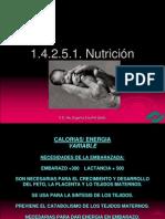 1.4.2.5.1.Nutricion
