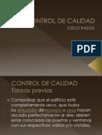 Diapositivas Para Interventoria de Obra