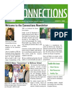 Connections April 2009 PDF