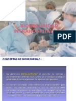bioseguridad intrahospitalariaa.pptx