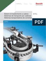 Catalogo Cadenas