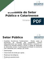 direito_-_setor_pblico_e_economia_catarinense