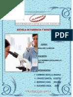Investigacion Formativa-1 - Analisis