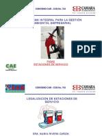 Mem Normatividad Eds Pigae 2006