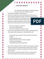 psv bahan bantu mengajar info.docx
