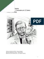 Sartre- Voltaire Schilling