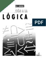 Introducción a la Lógica-ok-email50