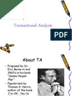 1. Transactional Analysisfin.ppt