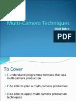 Multi Cam