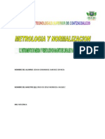 METROLOGIA Y NORMALIZACION  U.2  INSTRUMENTOS DE MEDIDA Y VERIFICACION DE MAGNITUDES LINEALES Y ANGULARES.docx