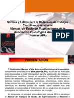 manualdelaapa-120523143552-phpapp01.ppt