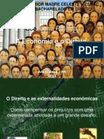 EP_A Economia e o Direito