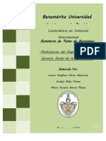 DEPARTAMENTO DE SS FINAL (1).docx