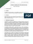 Instructivo Modelado Casos de Uso - V0.1