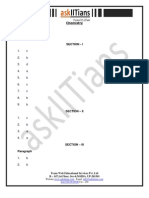 askiitians_Chemistry_test213_Solutions.pdf