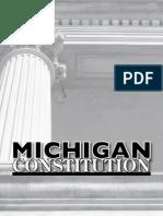Constitution Mi