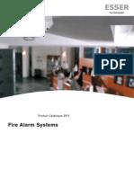 Catalog_FIRE__08.2011__054581.G0_English