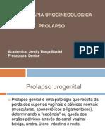 Fisioterapia uroginecologica.pptx