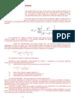 Libro de Mecanica de Suelos
