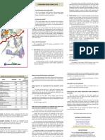 Primer on Consumer Price Index