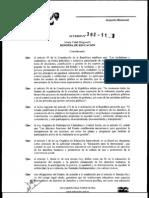 Acuerdo 382 11