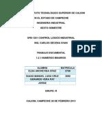 TRABAJO DOCUMENTAL_IIND6R.docx