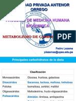 Carbohidratos 1.pdf