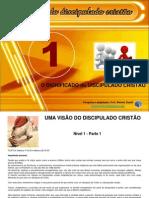 umavisaododiscipuladocristao-parte1-111002214451-phpapp02