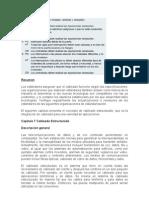 Material de Estudio - Capitulo 07 - Cableado Estructurado.pdf
